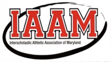 Eleven Maryvale student athletes named 2019 IAAM All-Conference athletes