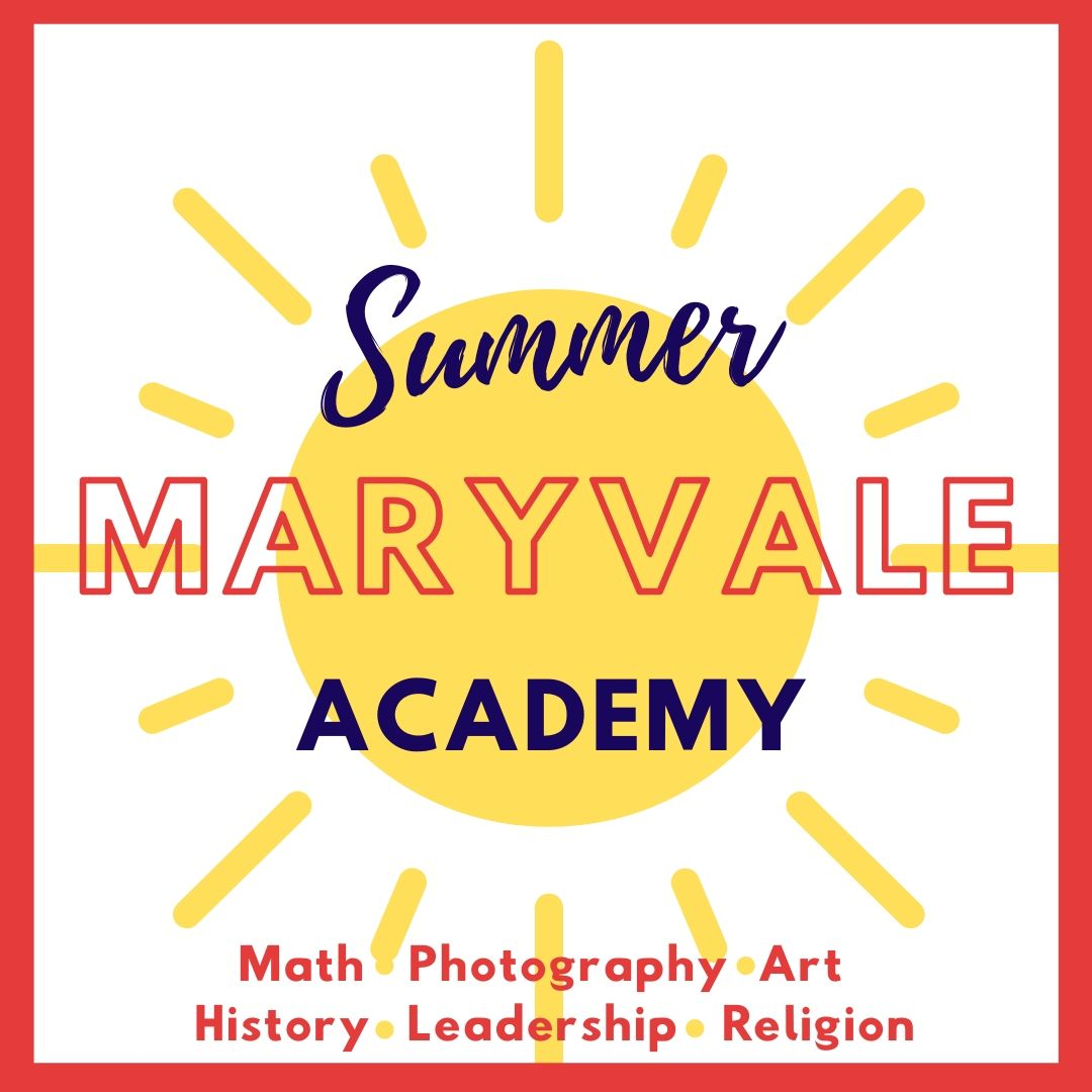 Maryvale Summer Academy