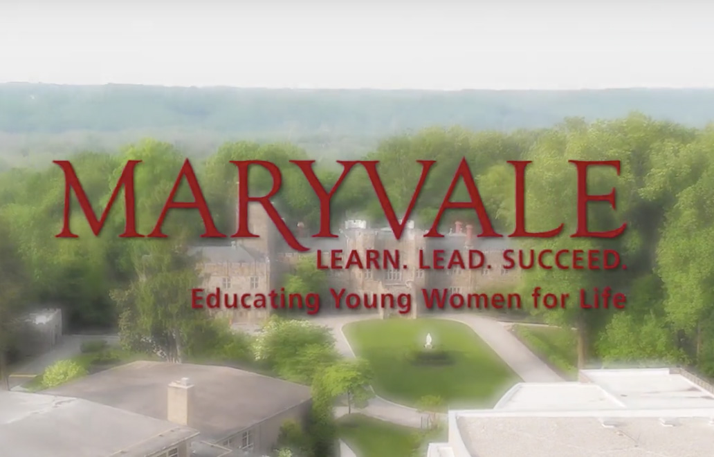 Meet Maryvale in our newest video