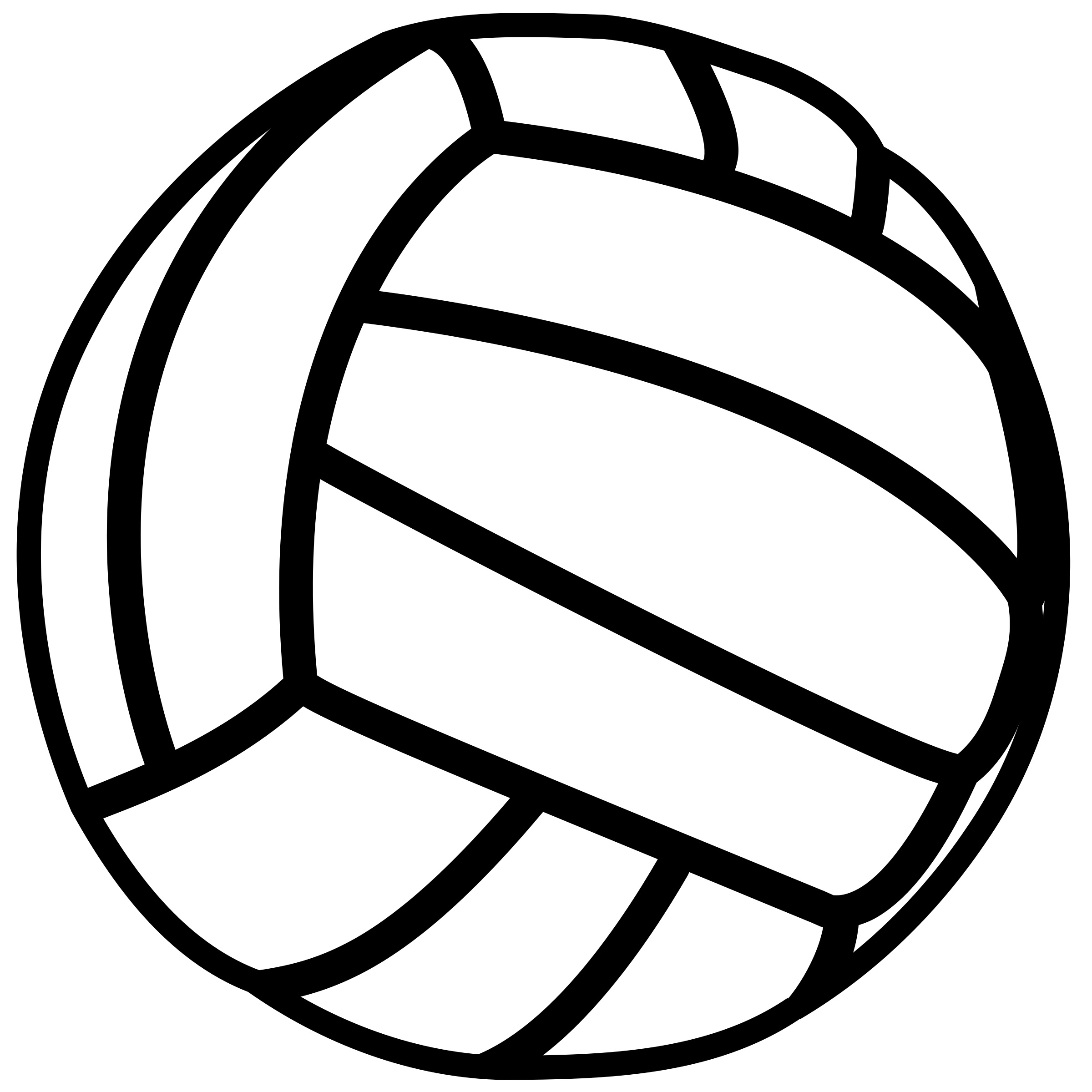 Baltimore Sun: Maryvale volleyball sinks Mount De Sales, winning 3-1 in sets