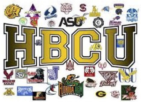 Join B.E.S.T. for a HBCU Information Zoom Session on Aug. 18