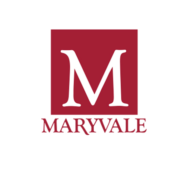 Niche names Maryvale among Best Catholic Highs in the Baltimore area