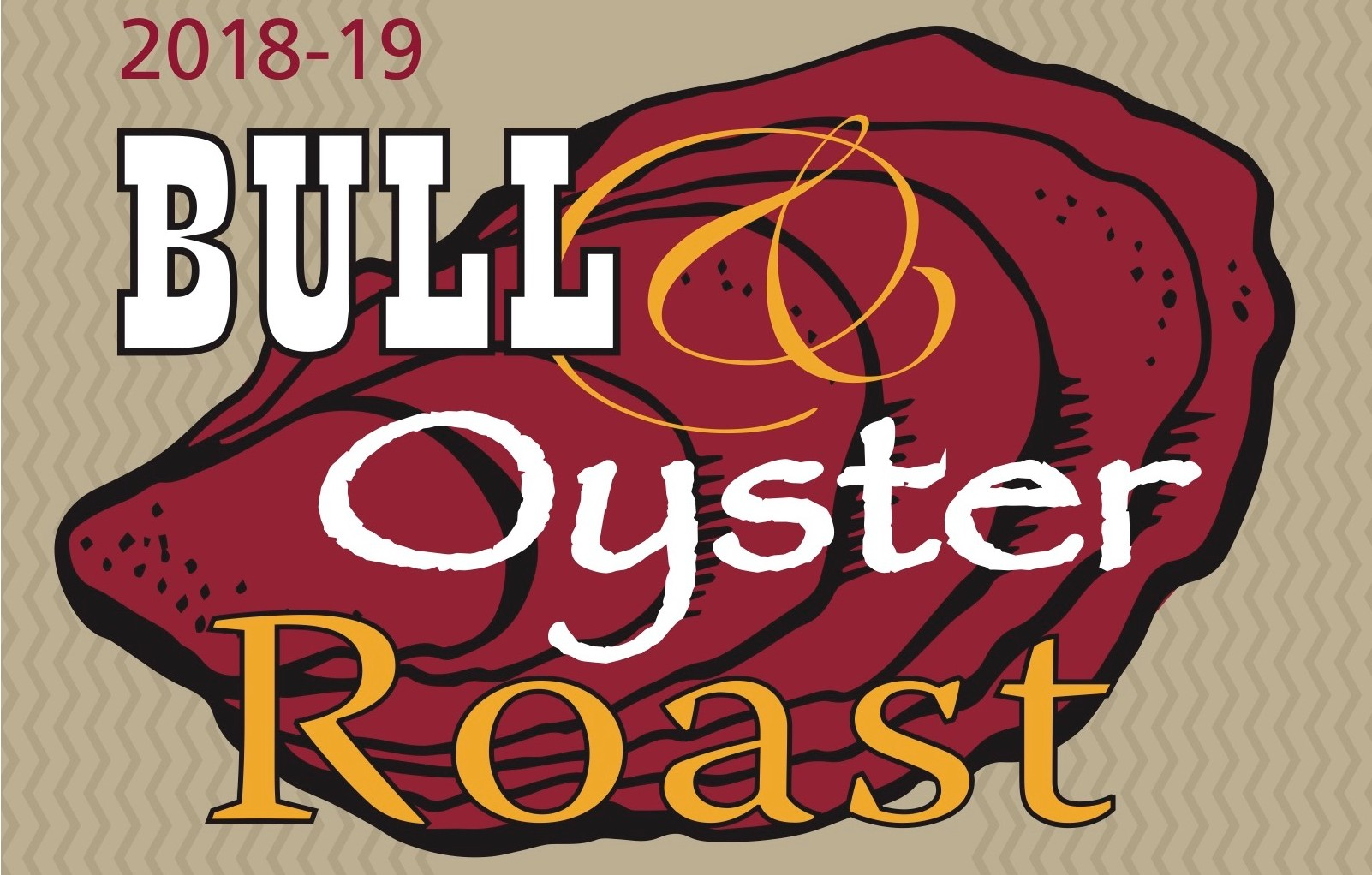 Bull & Oyster Roast 2019: Silent Auction Preview