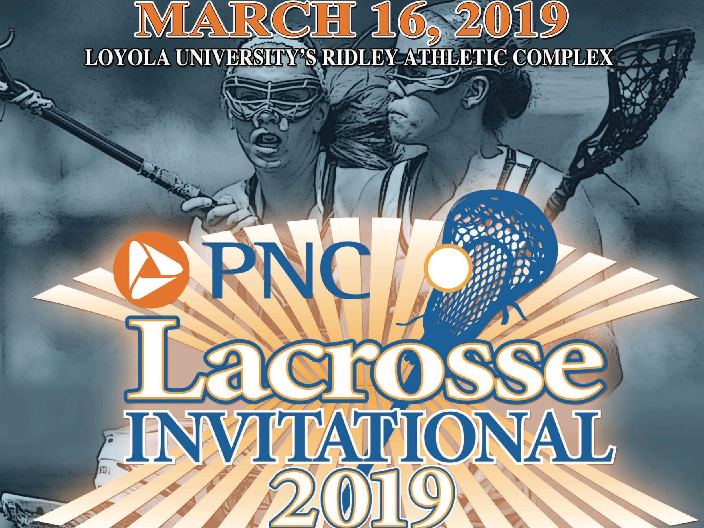 Maryvale Lacrosse to compete in the PNC Invitational