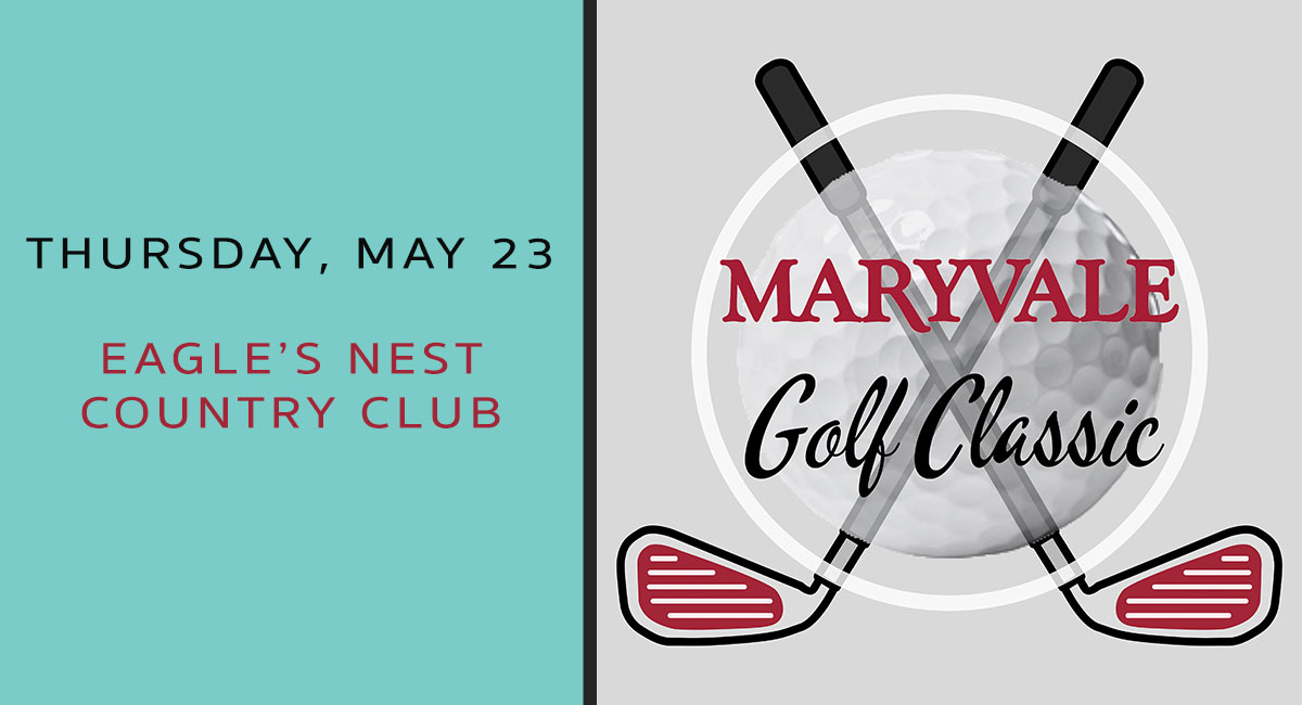 LIVE: Maryvale Golf Classic Silent Auction