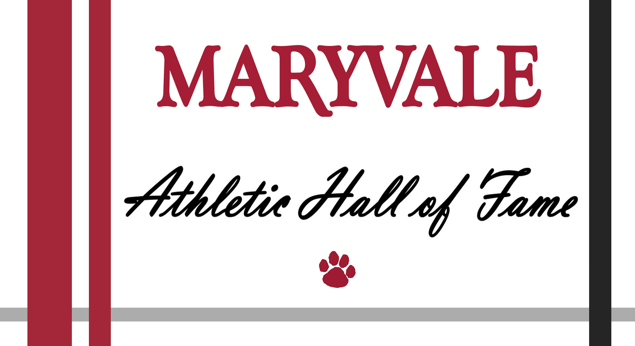 Maryvale announces Hall of Fame inductees
