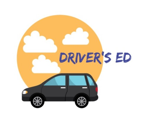 Driver's Education at Maryvale