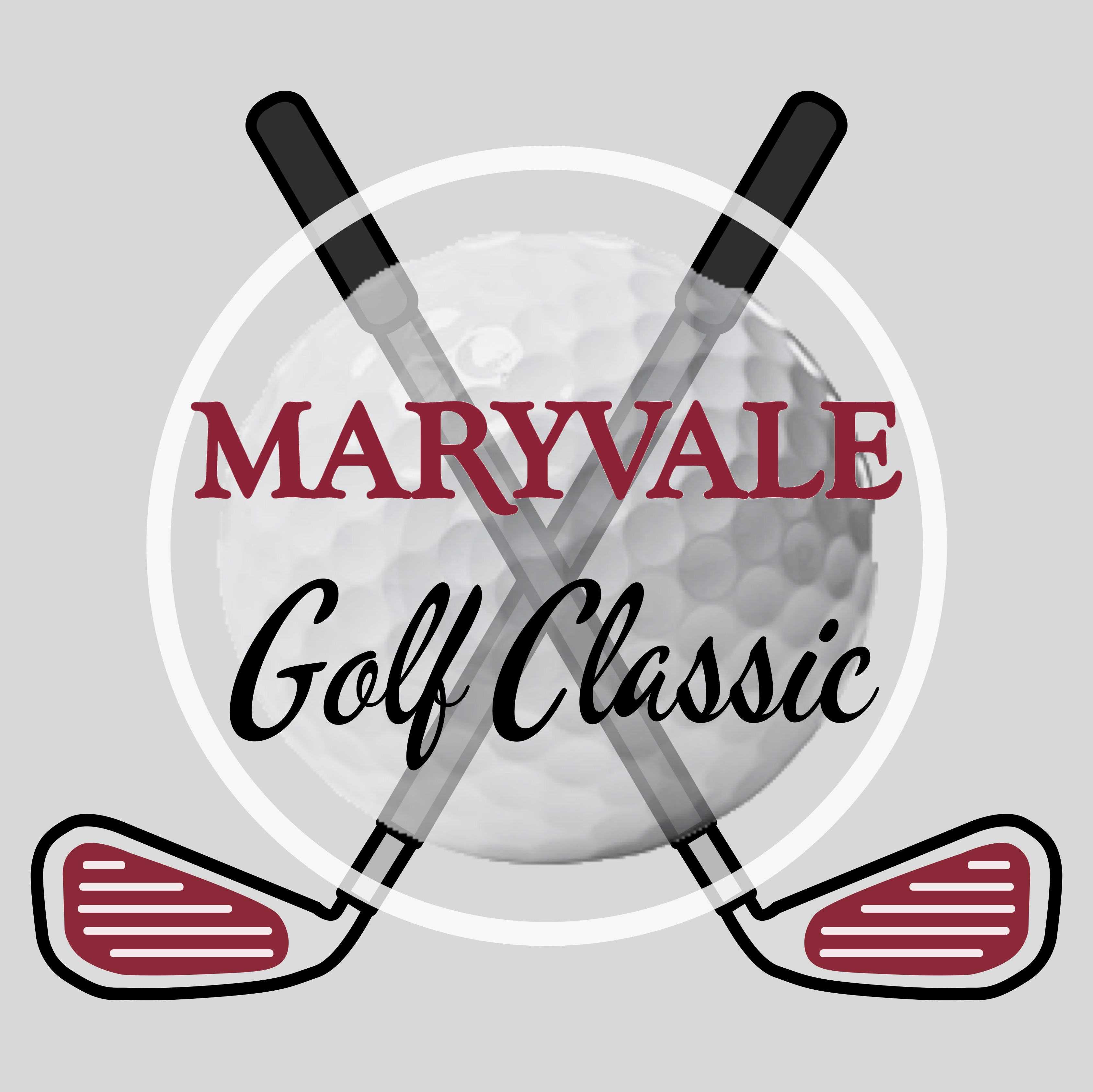 29th Annual Maryvale Golf Classic